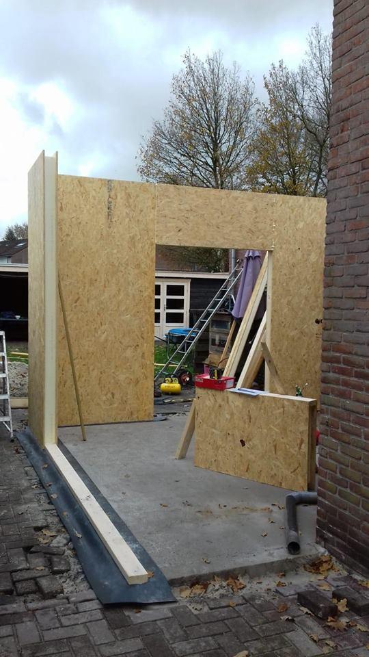 Wilting-groep-allround-aannemer-veendam-2018-SIP_panelen-duurzaam_bouwen-09