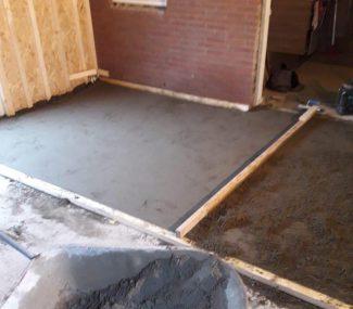 aanbouw-uitbouw-annen-wilting-groep-allround-aannemer-veendam-bouwbedrijf-016