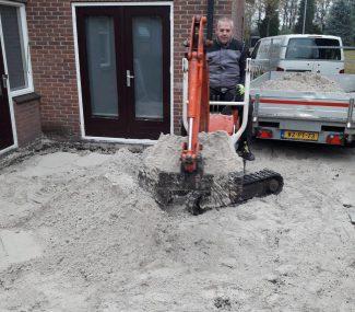 aanbouw-uitbouw-annen-wilting-groep-allround-aannemer-veendam-bouwbedrijf-03