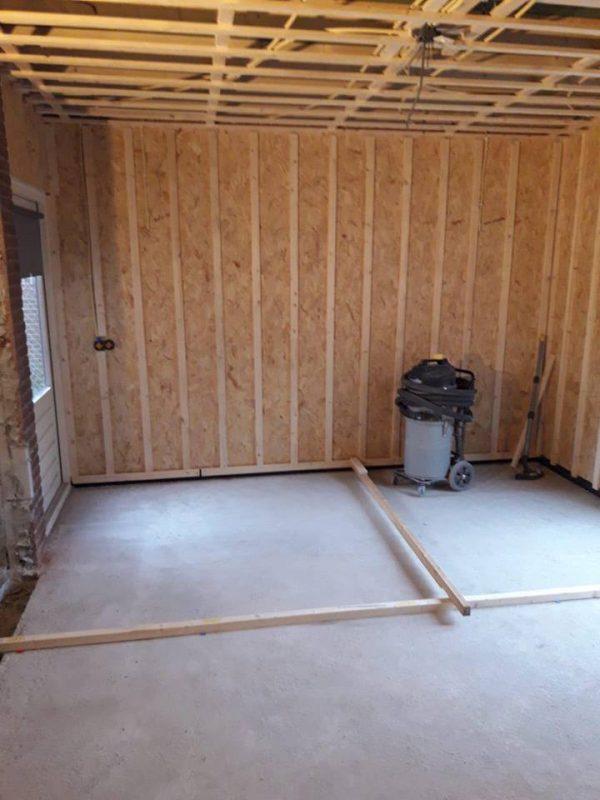 aanbouw-uitbouw-annen-wilting-groep-allround-aannemer-veendam-bouwbedrijf-07