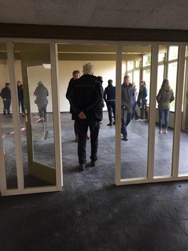 wilting_groep_sellingen_jipsingboertangerweg_128_school_woning_project-2018-2019-06