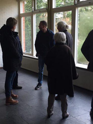 wilting_groep_sellingen_jipsingboertangerweg_128_school_woning_project-2018-2019-08