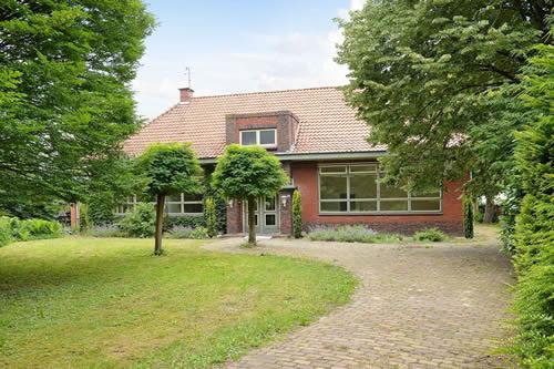 wilting_groep_sellingen_jipsingboertangerweg_128_school_woning_project-2018-2019-1
