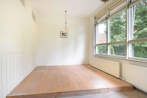 wilting_groep_sellingen_jipsingboertangerweg_128_school_woning_project-2018-2019-8