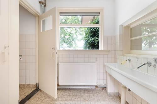 wilting_groep_sellingen_jipsingboertangerweg_128_school_woning_project-2018-2019-9