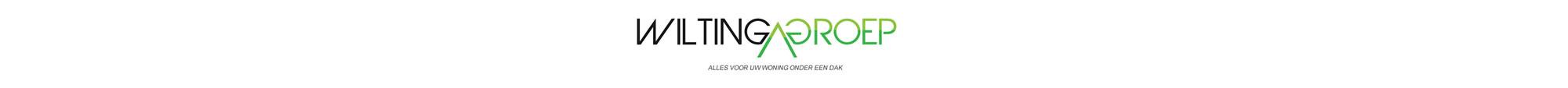 Topframe_witling-groep_veendam-bouwbedrijf-allround-aannemer-2019