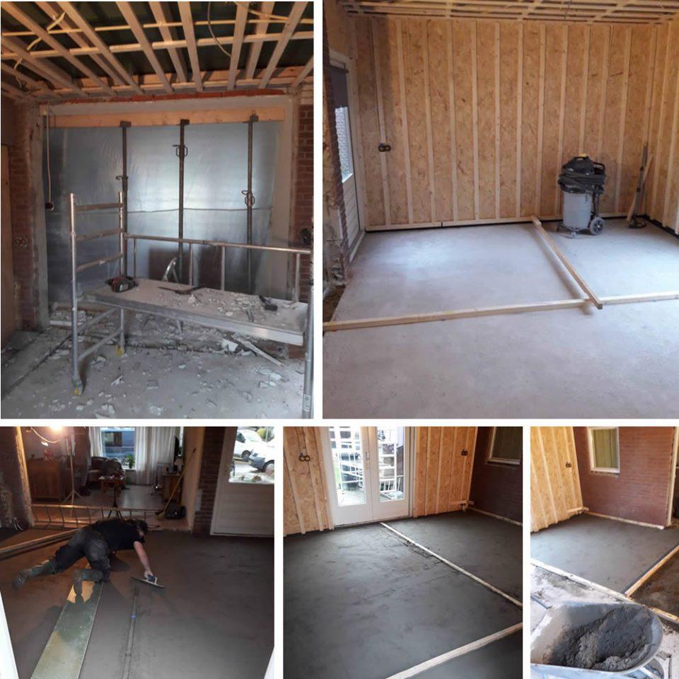 aanbouw-uitbouw-annen-wilting-groep-allround-aannemer-veendam-bouwbedrijf-update-3