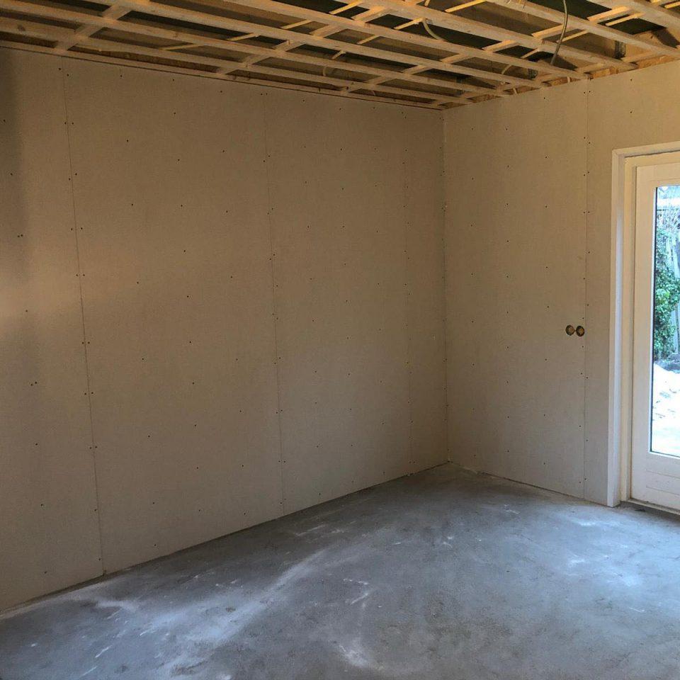 aanbouw-uitbouw-annen-wilting-groep-allround-aannemer-veendam-bouwbedrijf-update-32