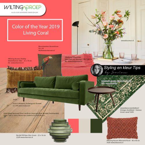 kleuradvies-woonstyling-tips-wonen-kleuren-2019-jonine-smit-wilting-groep