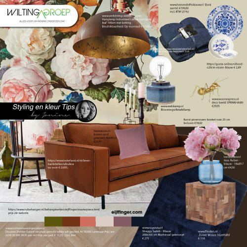 kleuradvies-woonstyling-tips-wonen-kleuren-2019-jonine-smit-wilting-groep_nummer-2-2019