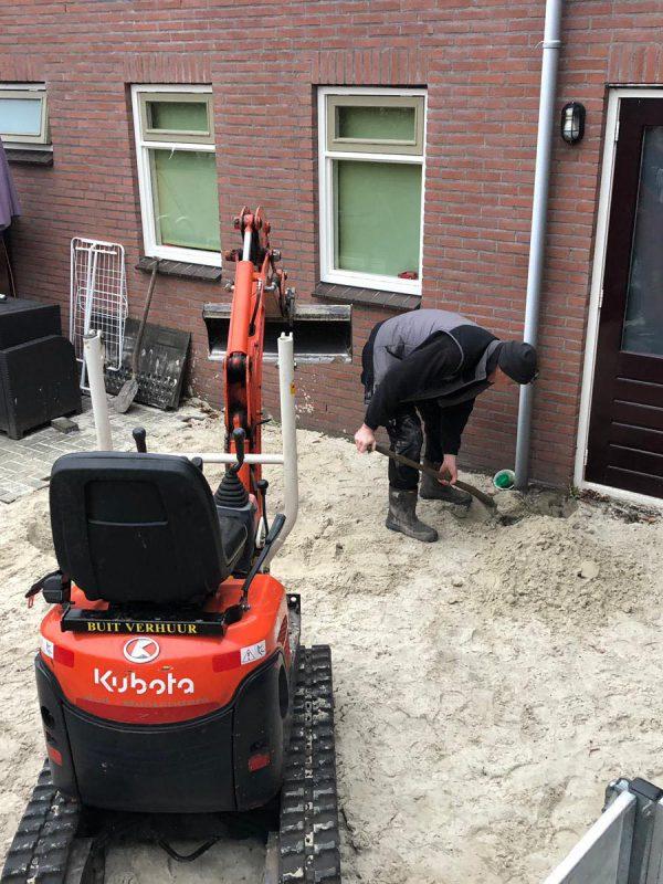 aanbouw-uitbouw-annen-wilting-groep-allround-aannemer-veendam-bouwbedrijf-02