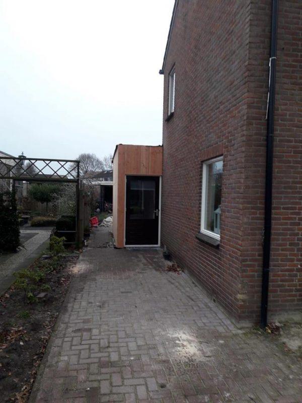 aanbouw-uitbouw-annen-wilting-groep-allround-aannemer-veendam-bouwbedrijf-021