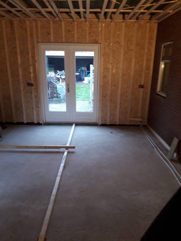 aanbouw-uitbouw-annen-wilting-groep-allround-aannemer-veendam-bouwbedrijf-08
