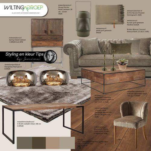 kleuradvies-woonstyling-tips-wonen-kleuren-2019-jonine-smit-wilting-groep_nummer-3-2019