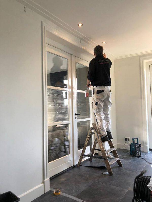 schildersbedrijf_wilting_veendam_schilder_allround_aannemer-veendam_wilting_groep_04