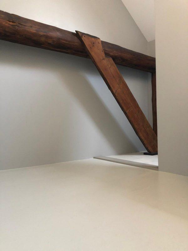 wilting_groep_allround_aannemer_veendam_badkamer_renovatie_bouwbedrijf_2019-01