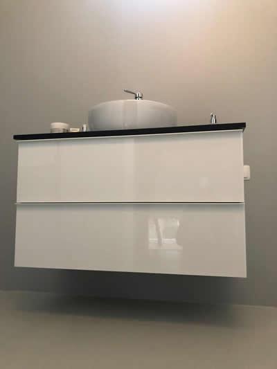 wilting_groep_allround_aannemer_veendam_badkamer_renovatie_bouwbedrijf_2019-02