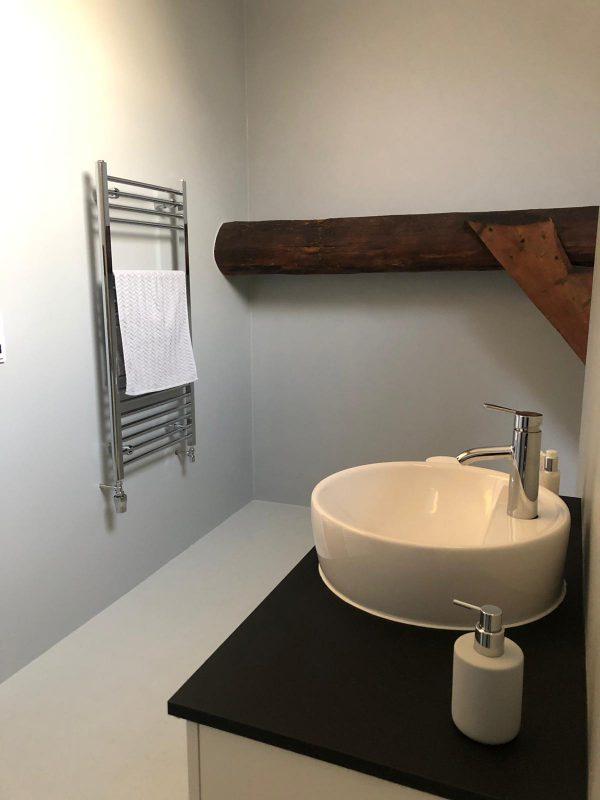 wilting_groep_allround_aannemer_veendam_badkamer_renovatie_bouwbedrijf_2019-04