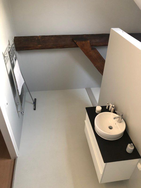 wilting_groep_allround_aannemer_veendam_badkamer_renovatie_bouwbedrijf_2019-08