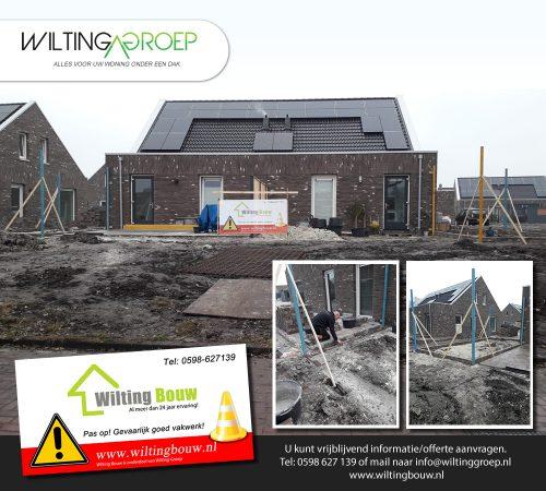 Wilting-groep-allround-aannemer-veendam-wilting-bouw-aanbouw-garage-2019-01