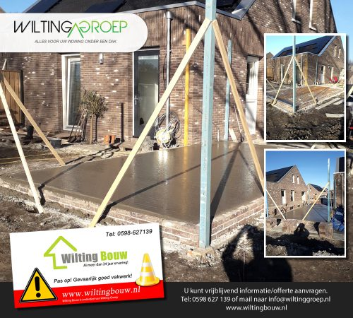 Wilting-groep-allround-aannemer-veendam-wilting-bouw-aanbouw-garage-2019-02