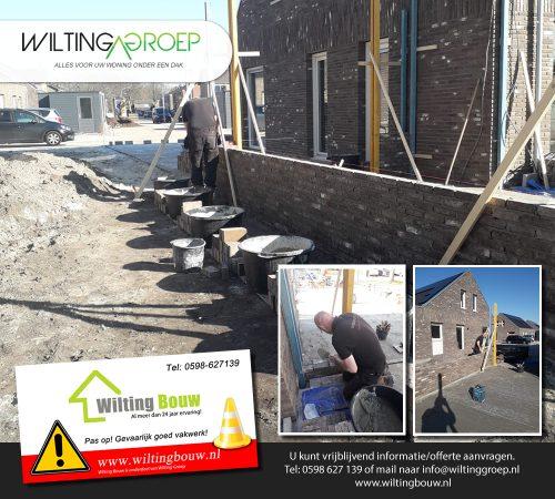 Wilting-groep-allround-aannemer-veendam-wilting-bouw-aanbouw-garage-2019-03
