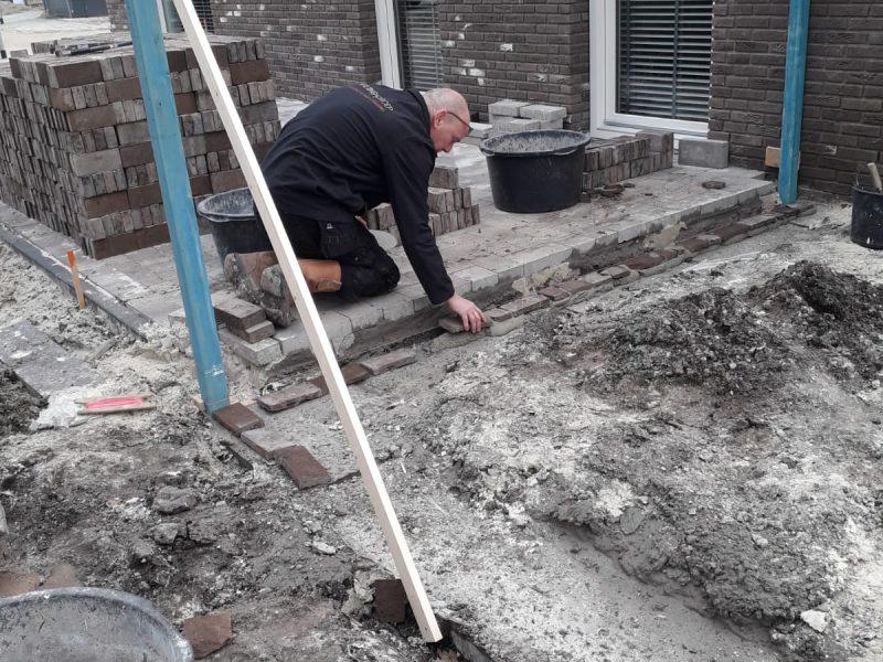 bouwbedrijf_wilting_groep_veendam_allround_aannemer_garage_bouw-011