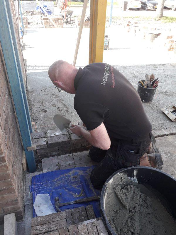 bouwbedrijf_wilting_groep_veendam_allround_aannemer_garage_bouw-012