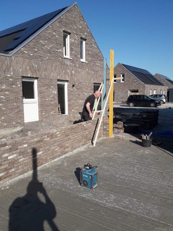 bouwbedrijf_wilting_groep_veendam_allround_aannemer_garage_bouw-014