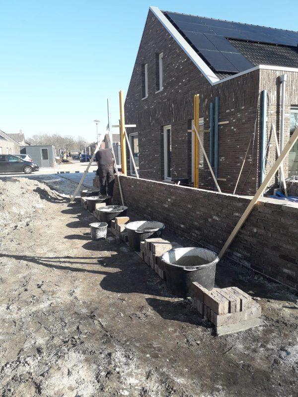 bouwbedrijf_wilting_groep_veendam_allround_aannemer_garage_bouw-015