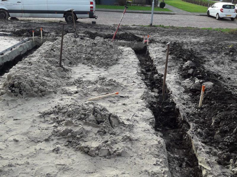 bouwbedrijf_wilting_groep_veendam_allround_aannemer_garage_bouw-07