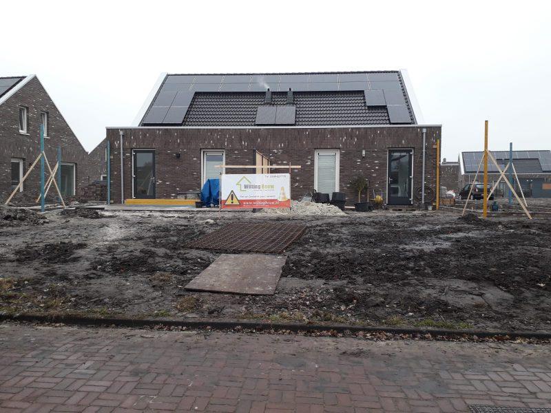 bouwbedrijf_wilting_groep_veendam_allround_aannemer_garage_bouw-08