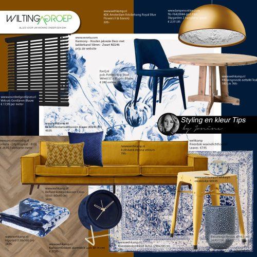 kleuradvies-woonstyling-tips-wonen-kleuren-2019-jonine-smit-wilting-groep_nummer-6-2019