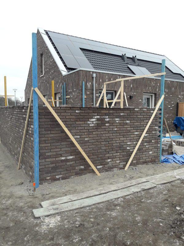 bouwbedrijf_wilting_groep_veendam_allround_aannemer_garage_bouw-016