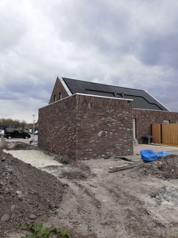 bouwbedrijf_wilting_groep_veendam_allround_aannemer_garage_bouw-020