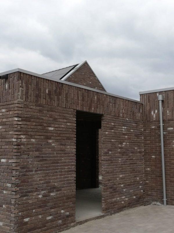 bouwbedrijf_wilting_groep_veendam_allround_aannemer_garage_bouw-021