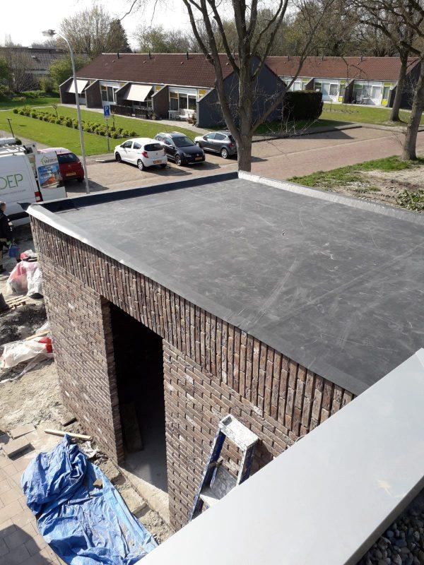 bouwbedrijf_wilting_groep_veendam_allround_aannemer_garage_bouw-029