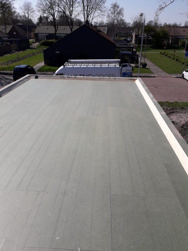 bouwbedrijf_wilting_groep_veendam_allround_aannemer_garage_bouw-033