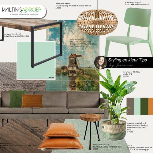 kleuradvies-woonstyling-tips-wonen-kleuren-badkamer-2019-jonine-smit-wilting-groep_nummer-17