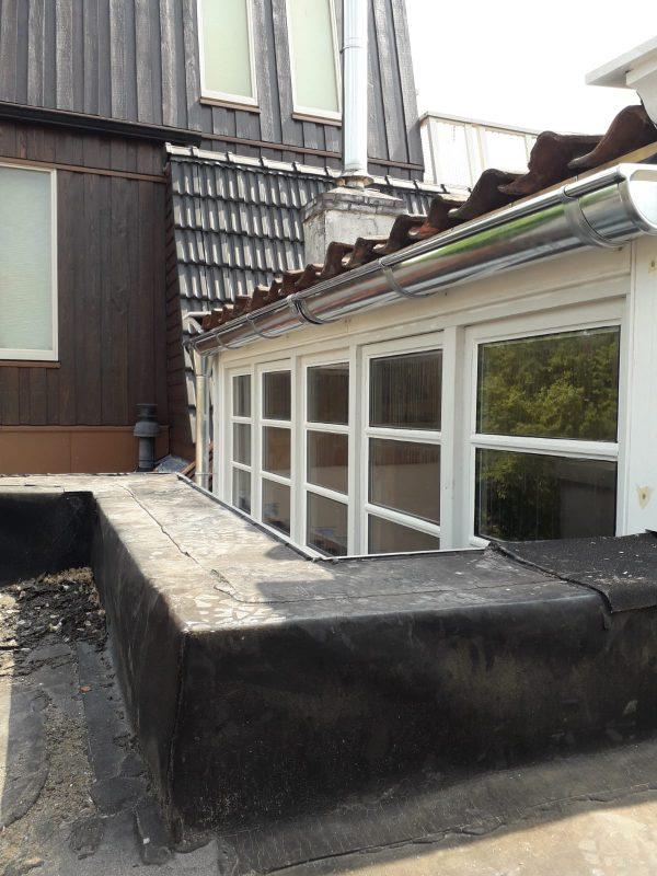Wilting_groep_dakkapel_plaatsen_orginele_bouw_Allround_aannemer-2019-016