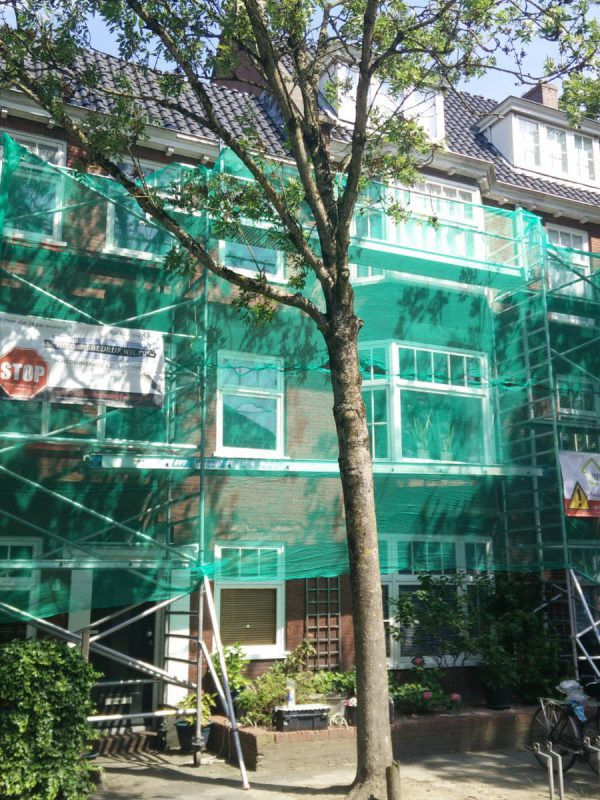 bouwbedrijf-allround-aannemer-2019-veendam-wilting-groep-13