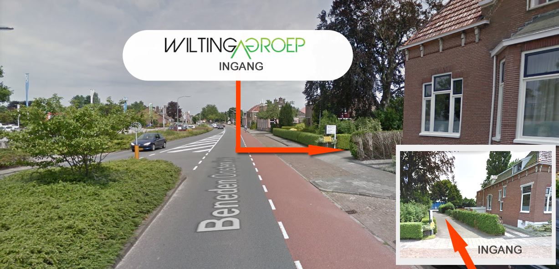 ingang_wilting_groep_veendam