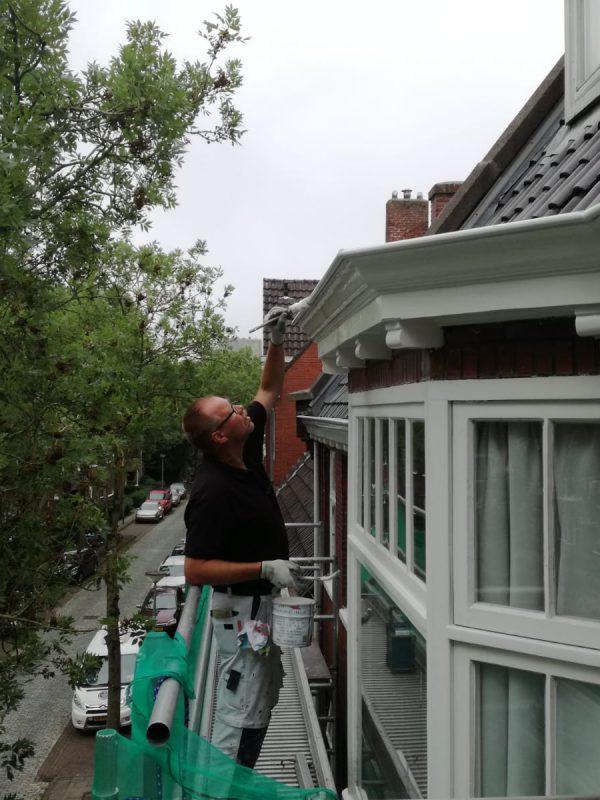 schildersbedrijf_wilting_veendam_schilder_allround_aannemer-veendam_wilting_groep_05