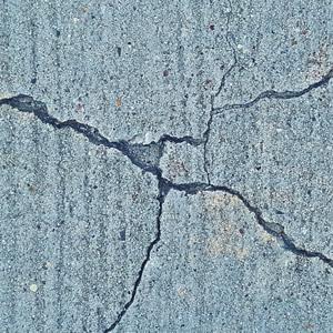 Aardbevingsproof-Aardbevingsschade-wilting-groep-veendam-bouwbedrijf-allround-aannemer