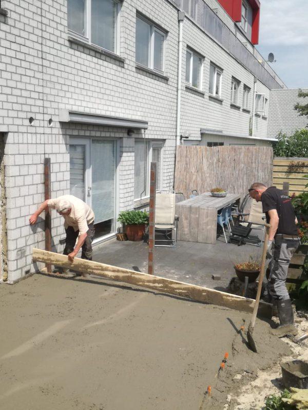 wilting_groep_veendam_allround_aannemer_aardbevingsschade-aardbevingsproof-aan-bouwen-aanbouwen-groningen-gaswinning-schade-2019-010