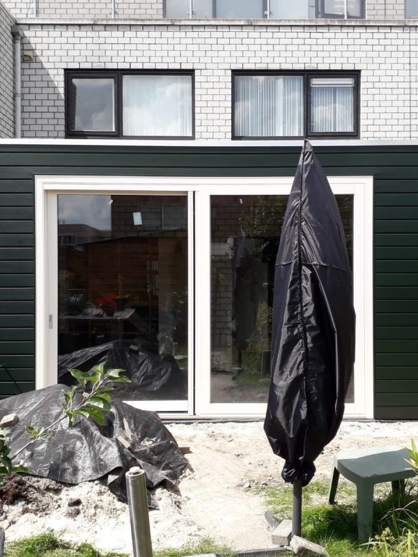 wilting_groep_veendam_allround_aannemer_aardbevingsschade-aardbevingsproof-aan-bouwen-aanbouwen-groningen-gaswinning-schade-2019-03