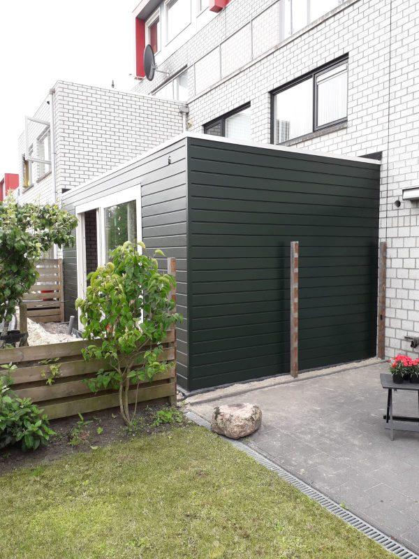 wilting_groep_veendam_allround_aannemer_aardbevingsschade-aardbevingsproof-aan-bouwen-aanbouwen-groningen-gaswinning-schade-2019-05