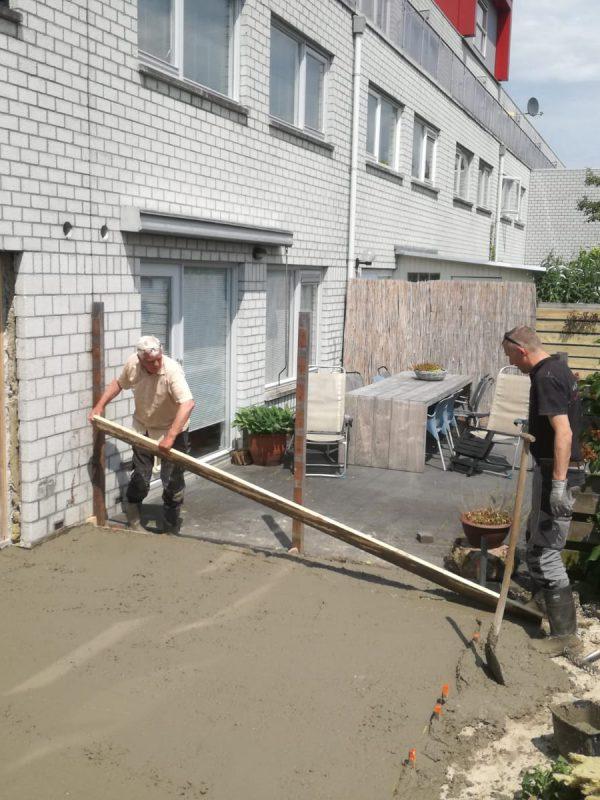 wilting_groep_veendam_allround_aannemer_aardbevingsschade-aardbevingsproof-aan-bouwen-aanbouwen-groningen-gaswinning-schade-2019-07