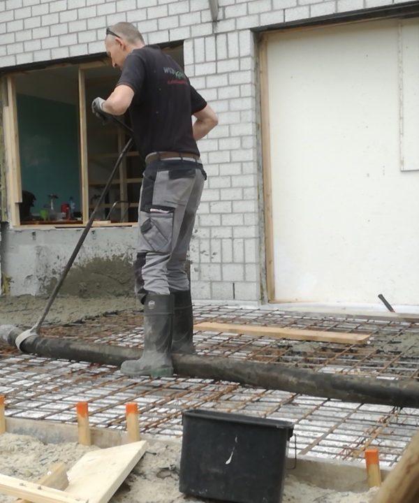 wilting_groep_veendam_allround_aannemer_aardbevingsschade-aardbevingsproof-aan-bouwen-aanbouwen-groningen-gaswinning-schade-2019-08