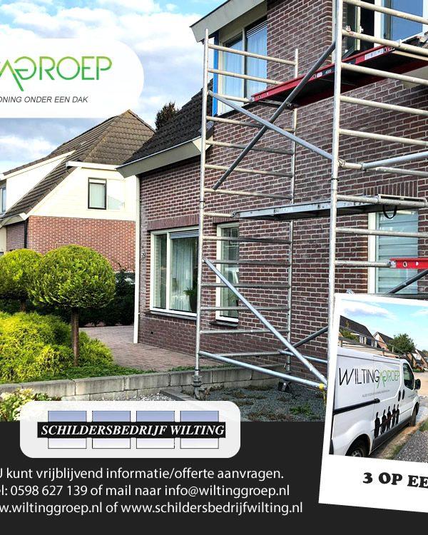 Schildersbedrijf_wilting_veendam_allround_aannemer_schilders_vakwerk_wilting_groep-2019-11